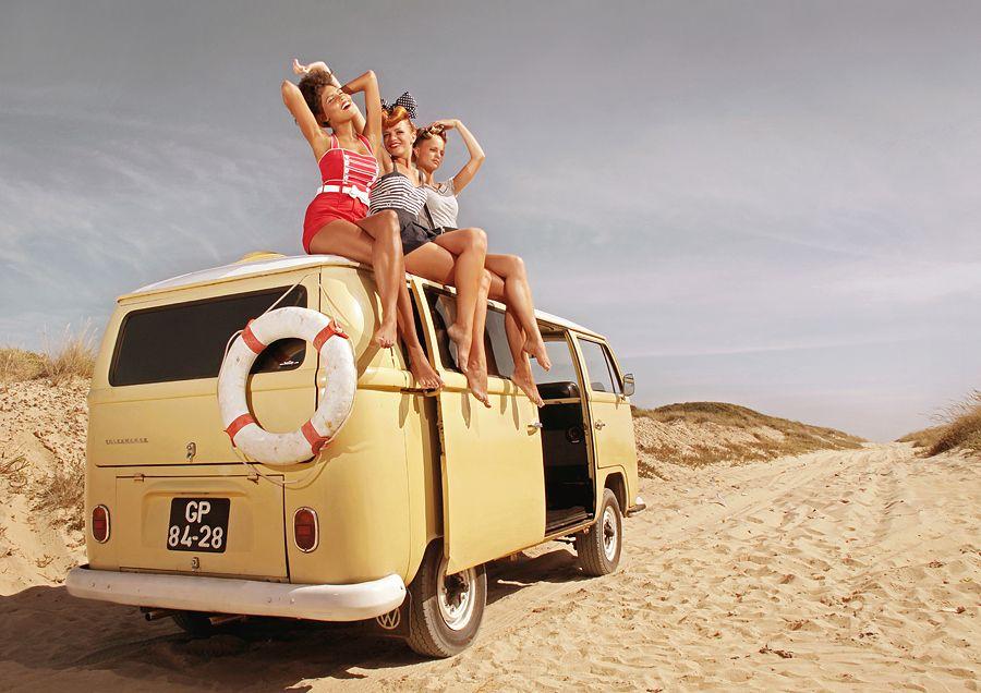 classic car photos campingcar location ski et entre particulier. Black Bedroom Furniture Sets. Home Design Ideas