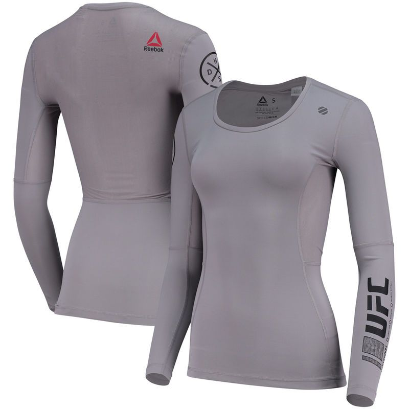 Reebok: Fitness Clothes, Trainers, Equipment & more | Sports