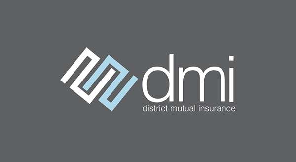Dmi District Mutual Insurance On Behance With Images Mutual