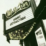 Mane Attraction [CD]