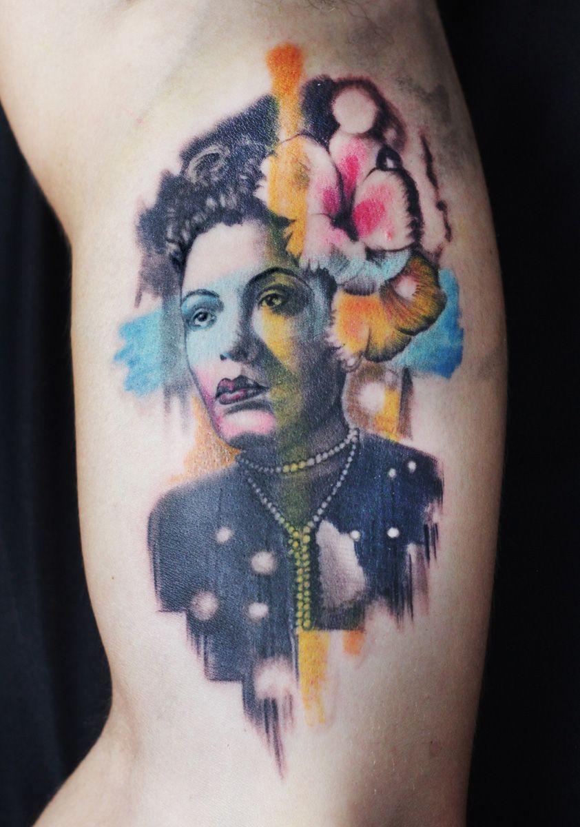Lalo_billi_holiday_hiresjpg 8421200 tattoo artists