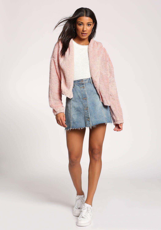 b669de30fb New! Trendy Clothes - Online Trendy Clothes, Trendy Shoes, Fashion ...