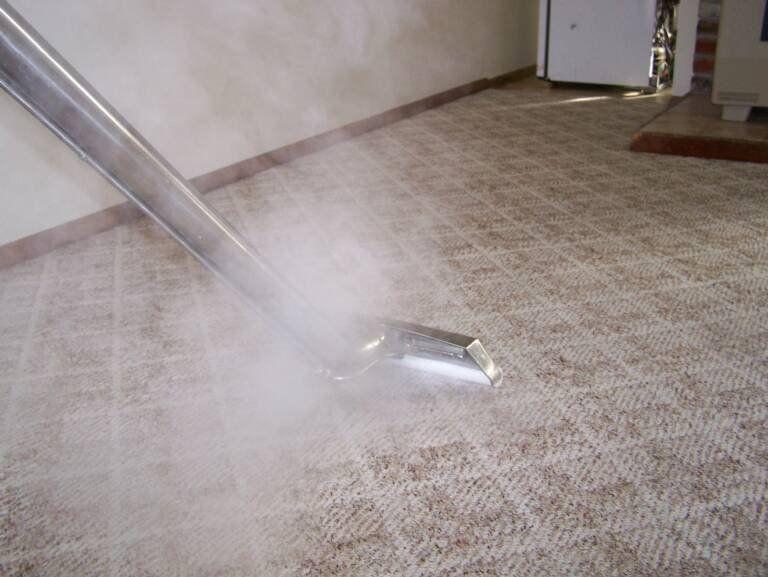 Precision Carpet Cleaning Photos Steam Clean Carpet Carpet Steam How To Clean Carpet