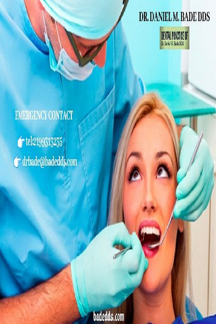𝗗𝗲𝗻𝘁𝗶𝘀𝘁 𝗛𝗮𝗺𝗺𝗼𝗻𝗱 provides the patients with the most expert