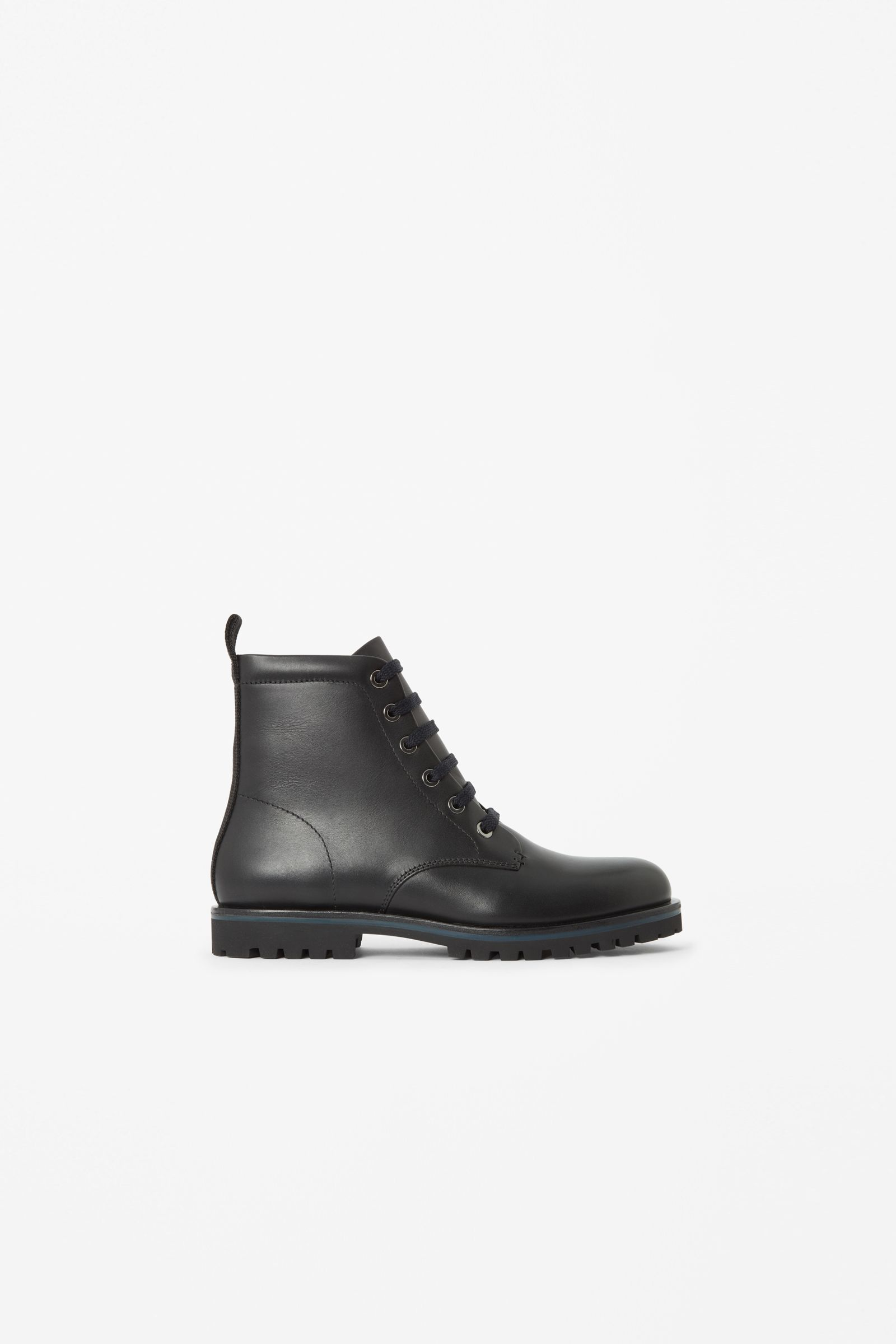 Abides Mr Dude Cosamp; PorterLace Up The Boots Pinterest rQdxeBCoW