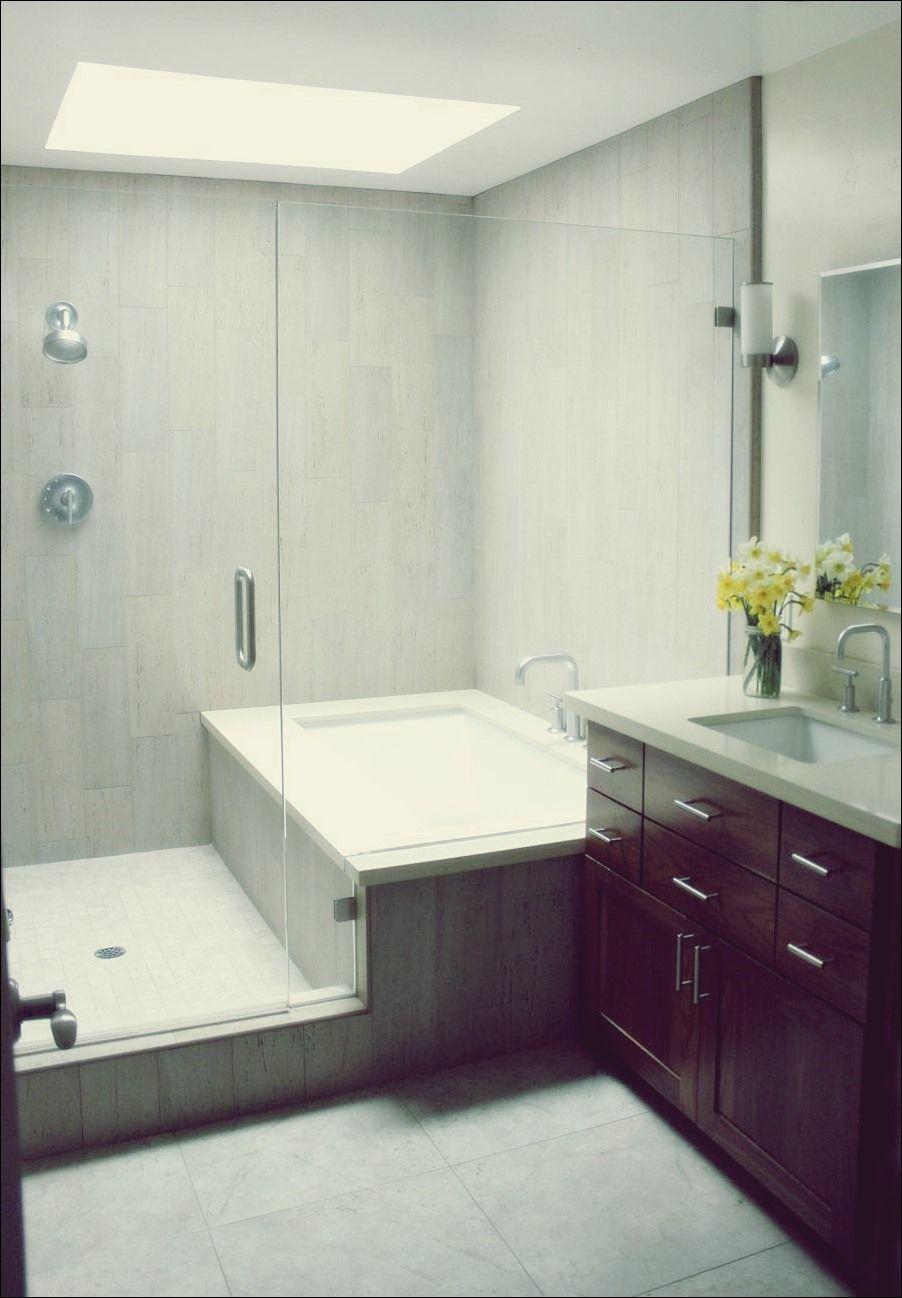 Freistehende Oder Eingebaute Badewanne Welche Ist Die Richtige Fur Sie Bad Deko Badezimmer Umgestalten Kleine Badezimmer Badezimmer