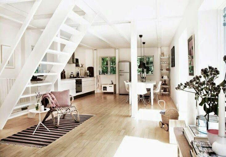 More Gallery Of Wohnzimmer Amerikanischer Stil