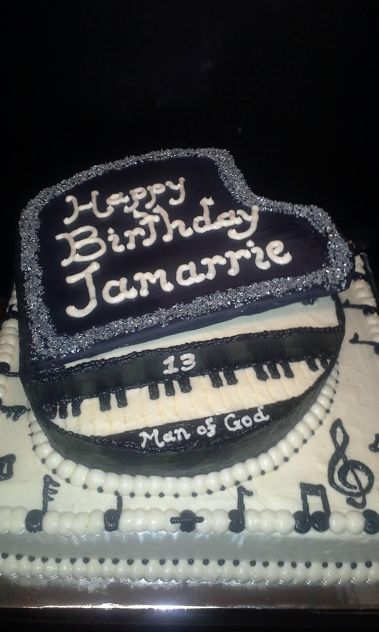 Phenomenal Birthday Cakes Durham Nc The Cake Boutique Funny Birthday Cards Online Elaedamsfinfo