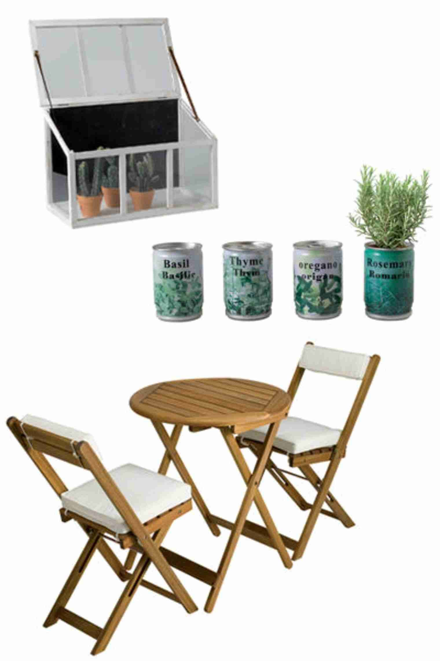 Conforama Salon Jardin 46 Agréable Salon Jardin Conforama Table Design Pinterest