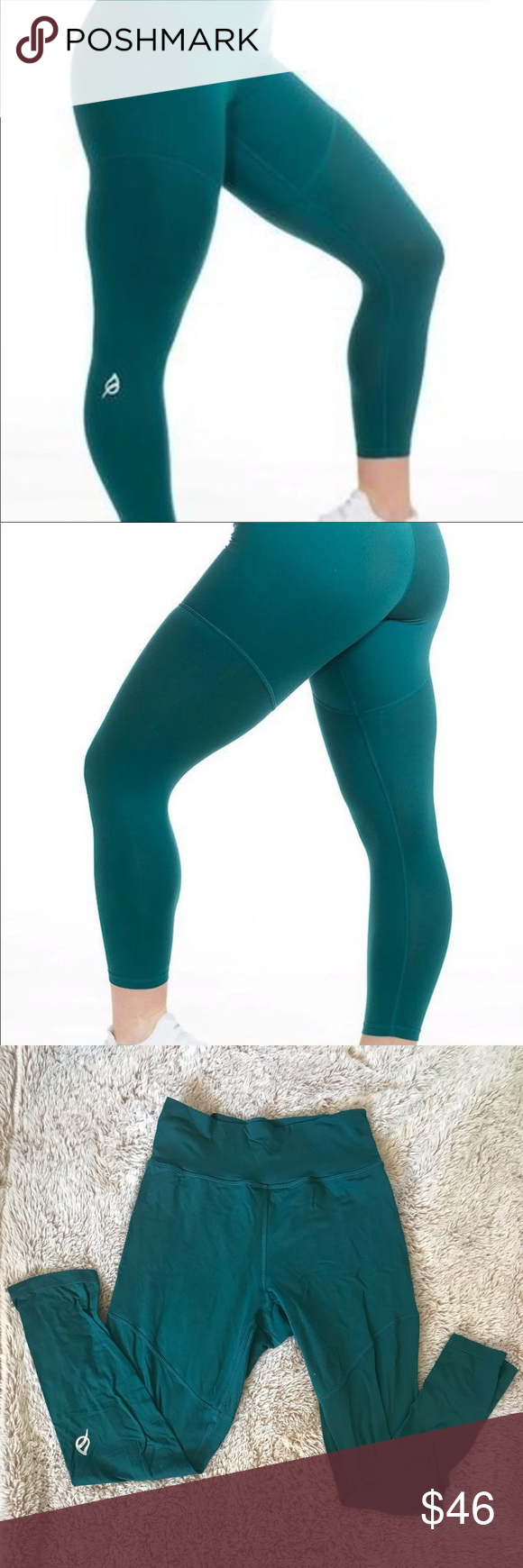 P Tula Lindsay Double Take Leggings Sold In 2020 Leggings Are Not Pants Pants For Women Leggings Here is a full p'tula try on with all the item launching on december 9th for the 1st anniversary launch (minus the brandi. pinterest