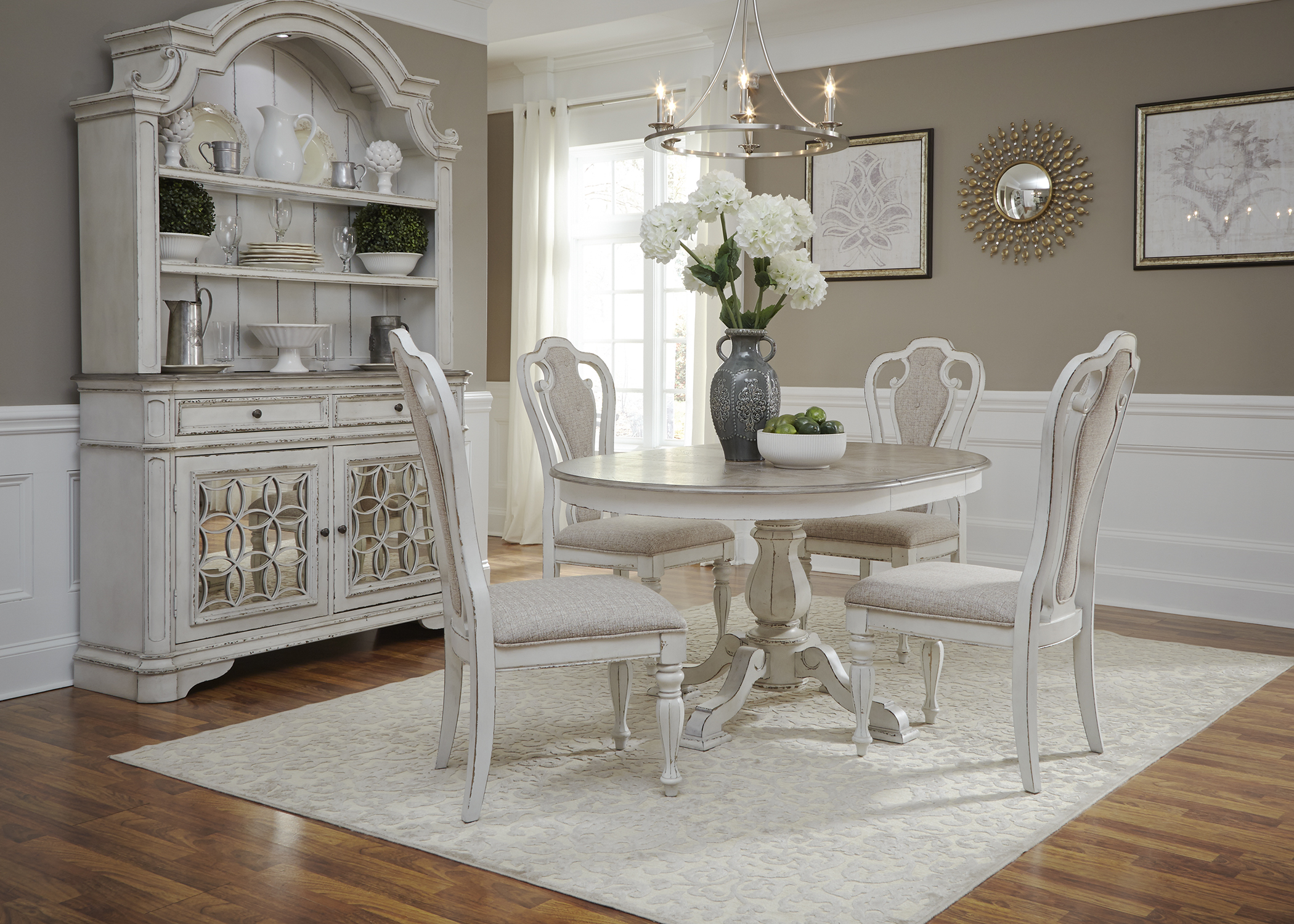 kitchen collection outlet coupon pin by cherry point on florida condo dining room sets liberty furniture dining table 3962