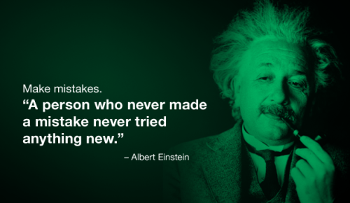 albert einstein citater albert einstein citater på dansk   Google søgning   citat   Albert  albert einstein citater