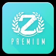 Premium Zooper Widgets 3 0 2 Apk | Apkbox | App, Android
