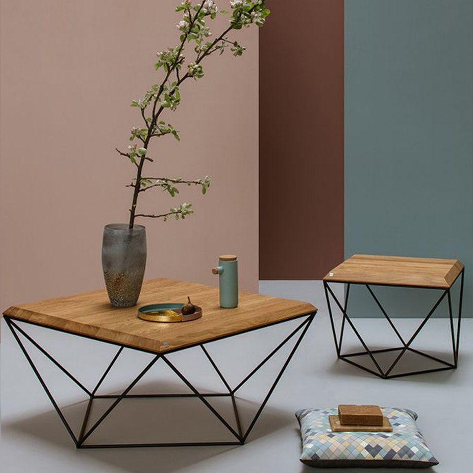 Tulip Small Coffee Table In 2020 Coffee Table Tulip Coffee Table Small Coffee Table [ 960 x 960 Pixel ]