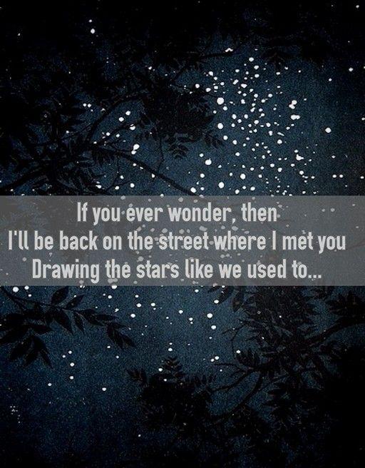 | Me and the Moon ~ #ShaneFilan |
