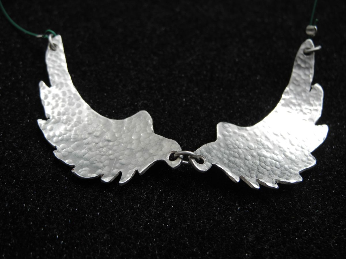 My old designs