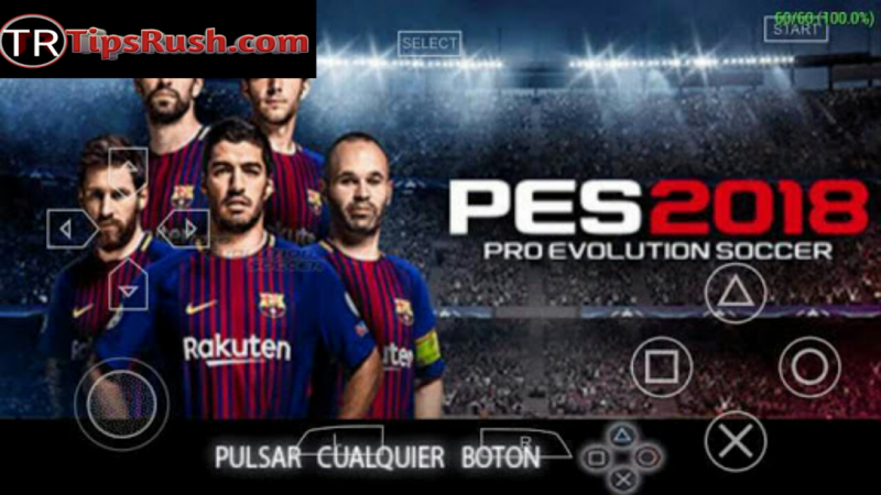 pes 2017 ps2 iso download english
