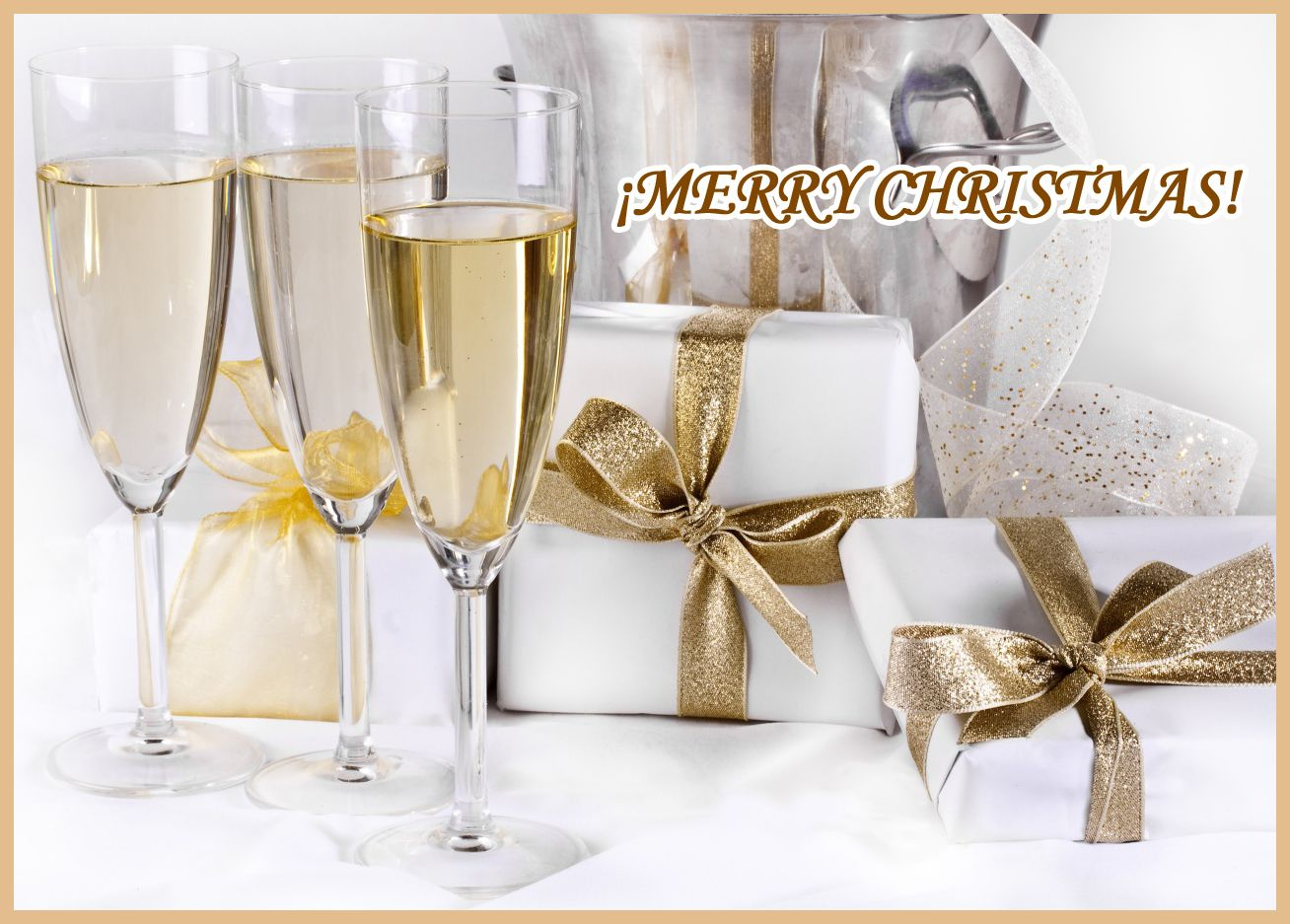 Vinoole - Merry Christmas | Vinoole December 13 | Pinterest