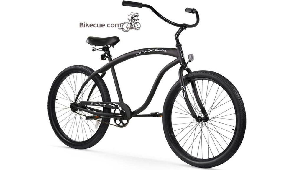 Best Cruiser Bike In 2020 Cruiser Bike Bike Reviews Bike