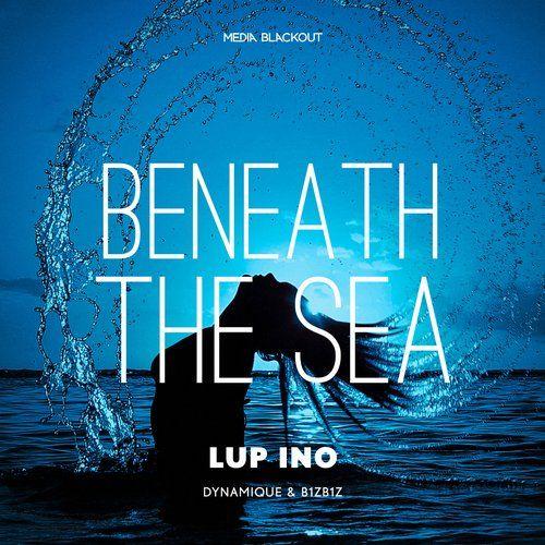 Lup Ino - Beneath The Sea - http://minimalistica.biz/lup-ino-beneath-the-sea/