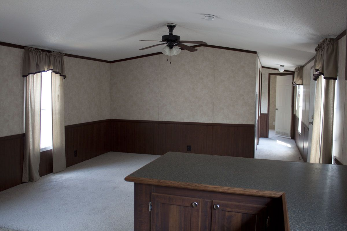 When I Move To Auburn Remodeling Mobile Homes Single Wide Mobile Homes Single Wide Remodel Famous ideas mobile home bathroom