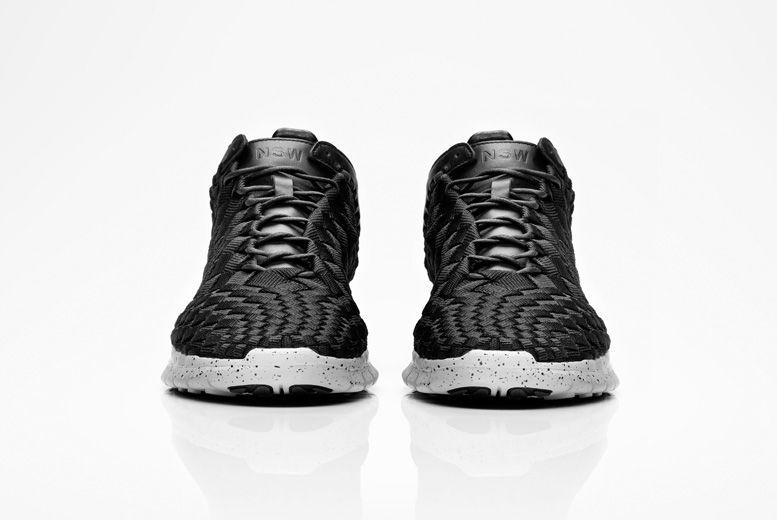 outlet store 23335 ec4bc Nike Inneva Woven. Nike Sportswear Free Inneva Woven NRG. Love these!! Free  Running Shoes ...