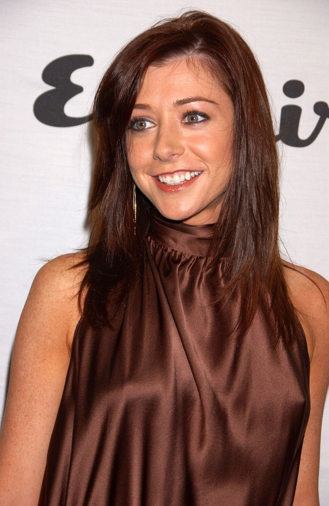 Alyson Hannigan Pokies pinpelletier anne on alyson hannigan | alyson hannigan