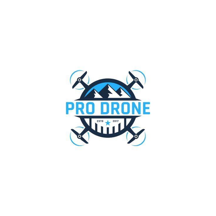 drones logo ~ Gadgets #drones #logo #gadgets | drones ...