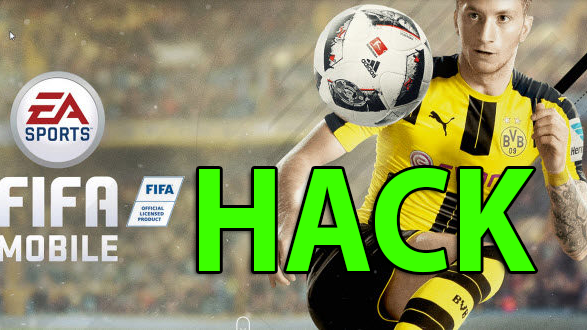 Fifa Hack Without Verification Game Guardian Fifa Mobile 18 Hack Fifa Mobile 18 No Human Verification The Big Cheats Fifa M Fifa Mobile Generator Android Games