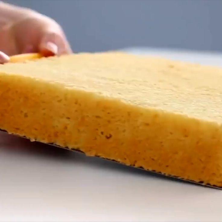 10 Amazing mini animal cakes compilation is part of Cake -