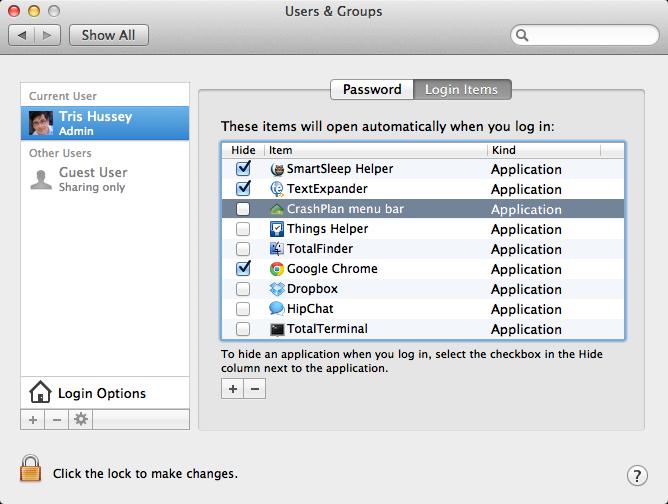 10 Mac Os X Productivity Hacks The Stack Sidebar Mac Os Pop Up Ads Productivity Hacks