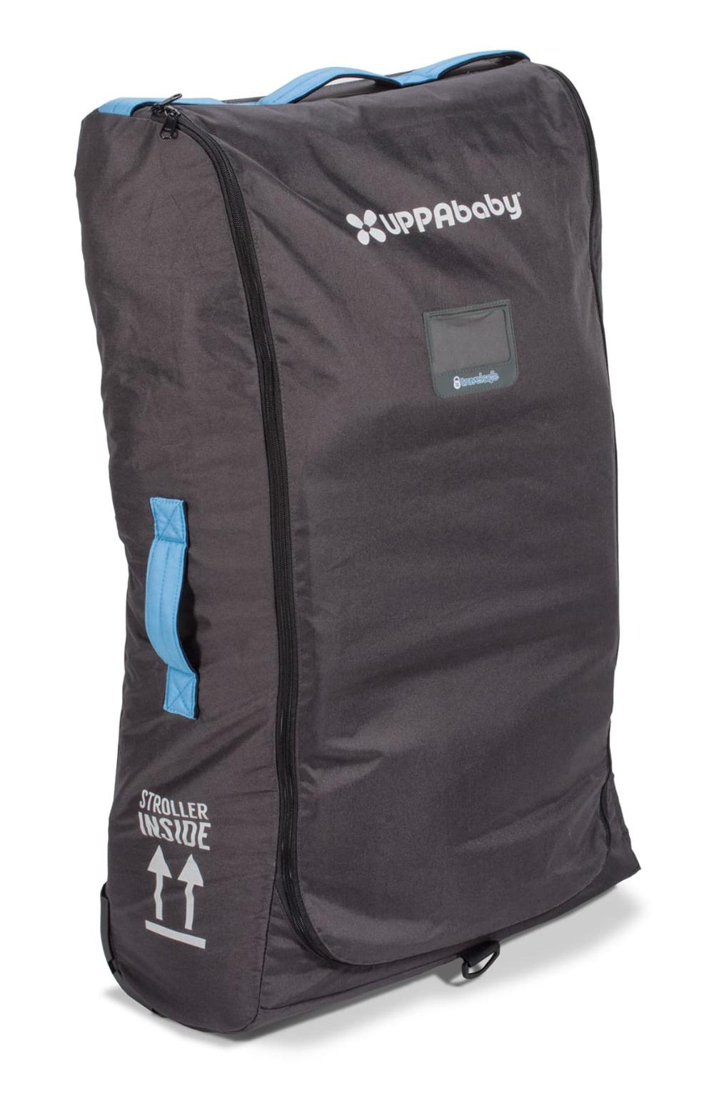 UPPAbaby VISTA TravelSafe Travel Bag | Nordstrom