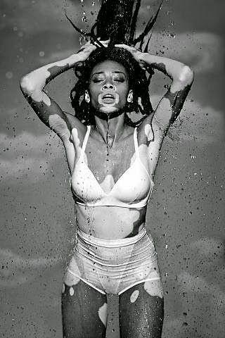 Topless Topless Arlene Banas  nude (19 photos), Facebook, see through