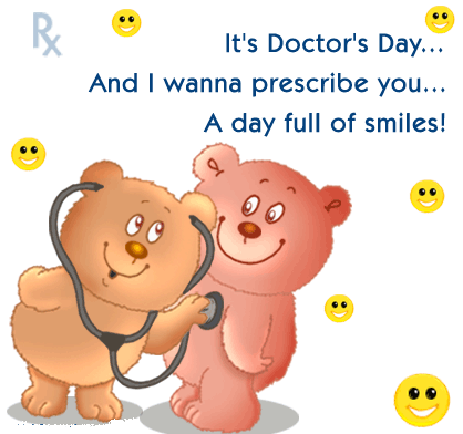 Funny Doctors Day Quotes Funnydoctorsdayquotes Inspirationalquotesfordoctorsday Happydoctorsdayfunnyquotes Doctors Day Doctors Day Quotes Happy Doctors Day