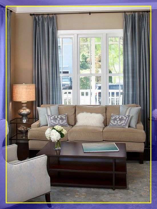 35 reference of dark grey couch beige walls in 2020   Tan ...