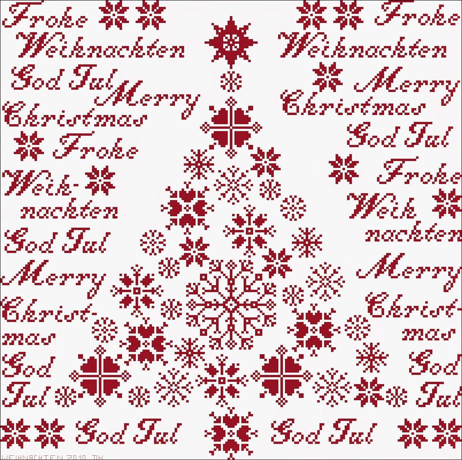 Frohe+Weihnachten+2010+2936.jpg (1600×1592)