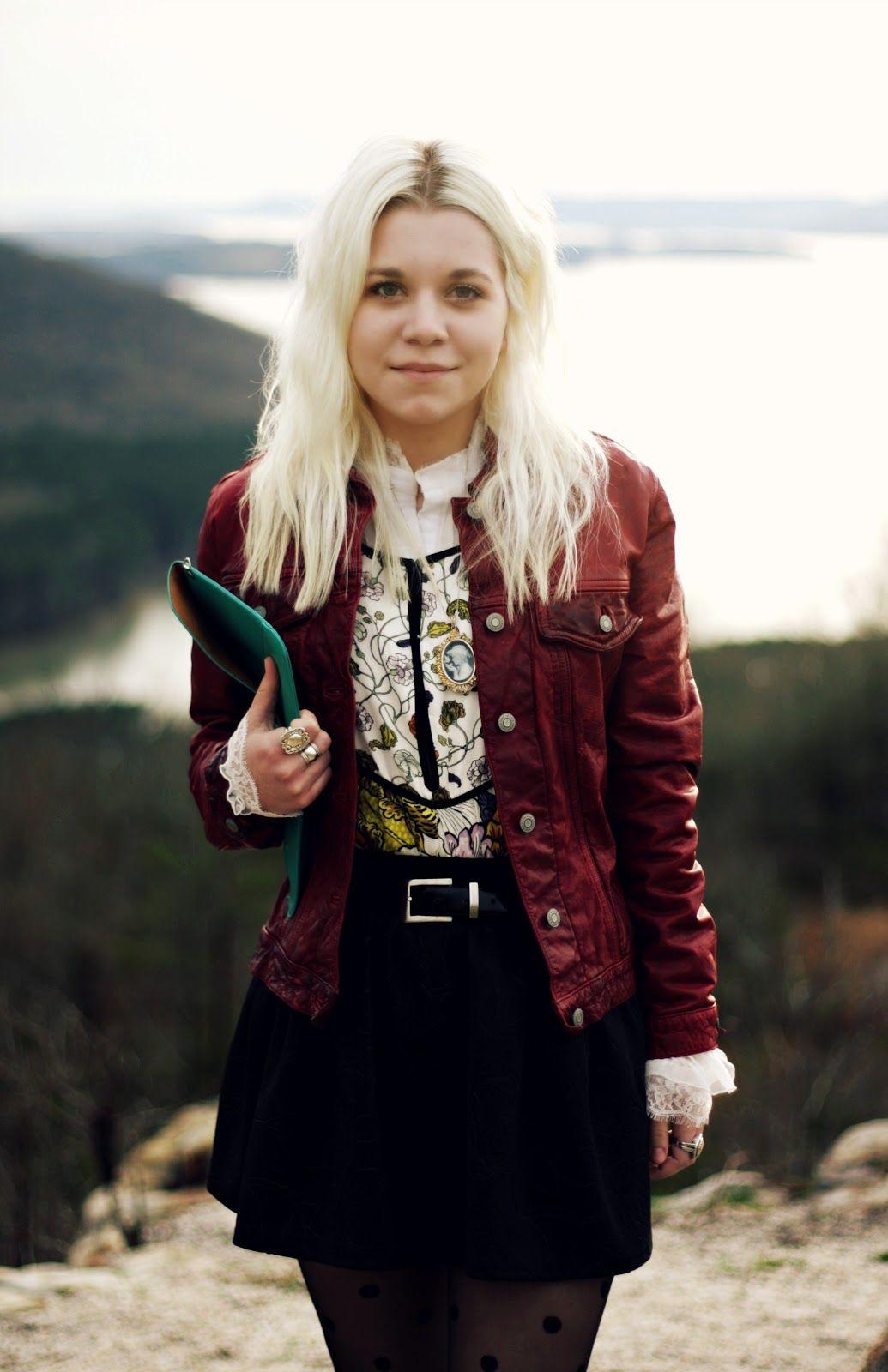 http://stylesbyhannahriles.blogspot.com.br/