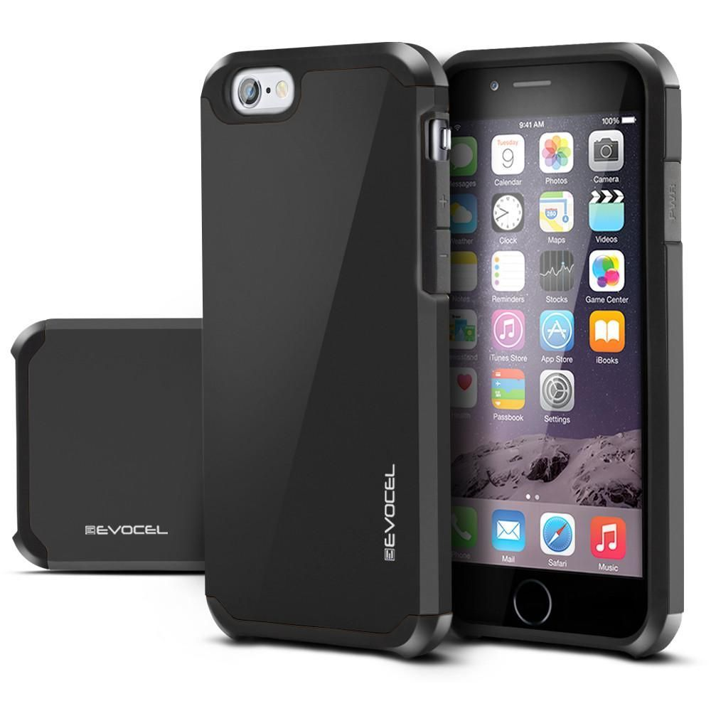 18b6fdc19c6 Apple iPhone 6 Armure Series Case   Products