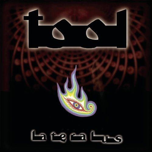 Tool Lateralus My Favorite Band Of All Time My Favorite