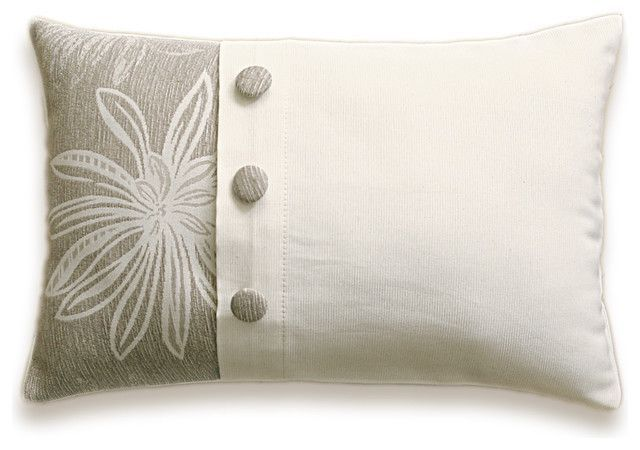 Pillow With Buttons 40 Creative Pillow Pinterest Pillows Fascinating Decorative Pillows With Buttons