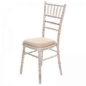chairs 2.50 each