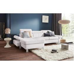 Photo of exxpo – sofa fashion Polsterecke Exxpo by Gala