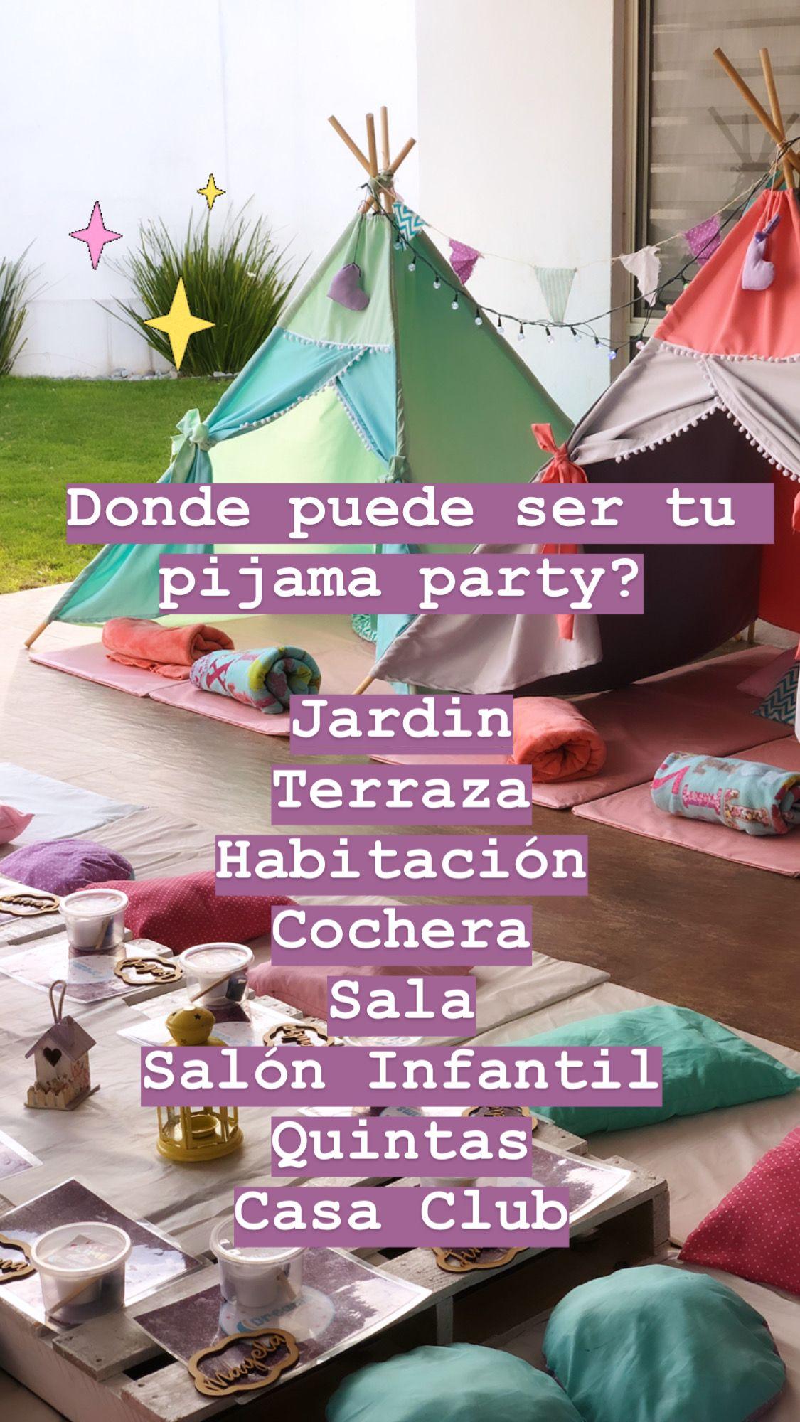 Dreams Pijamadas Nl En 2020 Salones Terraza Pijama