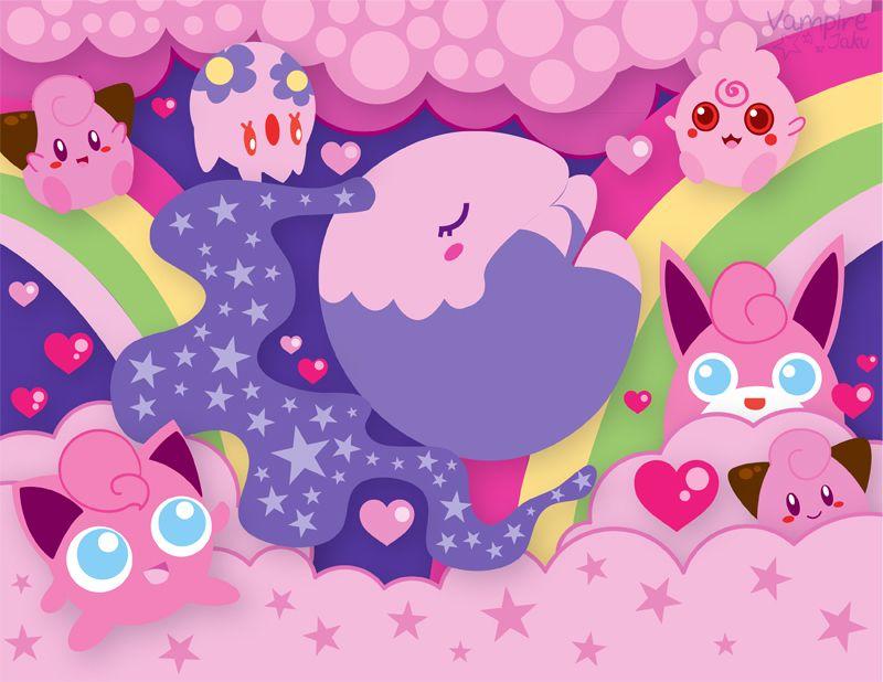 Kirby: Nightmare in Dream Land | Game Boy Advance | Games | Nintendo