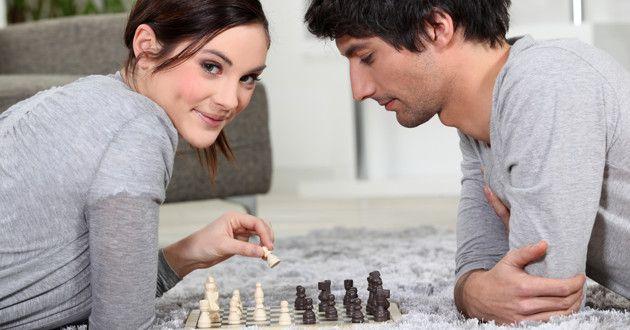 6 coisas que irão enlouquecer o homem que você gosta