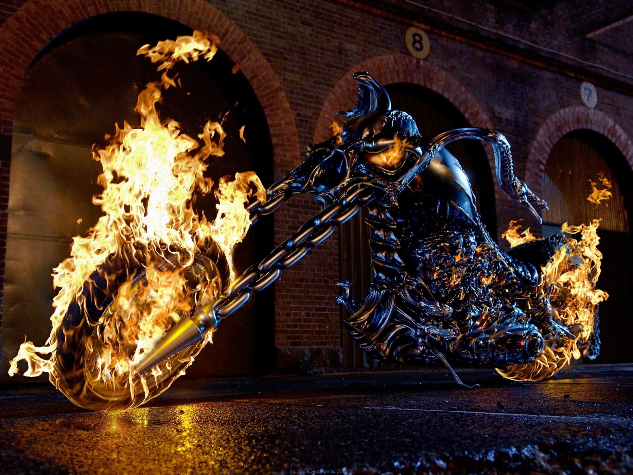 Top Wallpaper Mobile Ghost Rider - 988f515037b9187af8f96a0e880cd3b7  You Should Have_726530.jpg