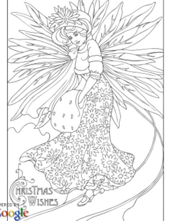 Pin de Alechia Neathery en color pages | Pinterest