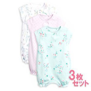 NEXT Next Baby Clothing Girl 3 Piece Set Romper Short Sleeve Cotton Spring 2019 Summer New Lilac White ...- NEXT ネクスト ベビー服 女の子 3枚セットロンパース 半袖 コットン 2019年春夏最新作 ライラック ホワイト フローラル きりん刺繍 :N-141:リトルプリンセス Yahoo!店 – 通販 – Yahoo!ショッピング  NEXT next baby clothes girl 3 piece set romper short sleeve cotton spring 2019 summer latest lilac white floral giraffe embroidery   -#LittleWhiteDresses2019 #LittleWhiteDressescocktail #LittleWhiteDressescurvy #LittleWhiteDressesengagement #LittleWhiteDressesredcarpets