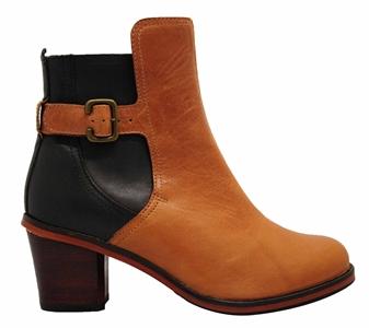 boots hardwick