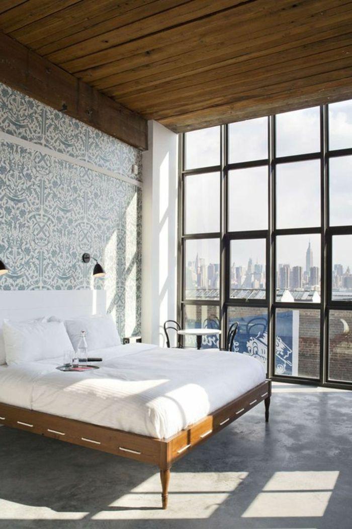 chambre sol gris trendy indogate com chambre sol gris
